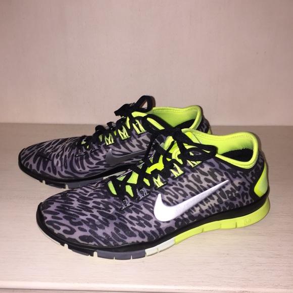 new styles ce89e dac4f Women s Nike Free Tr Connect 2 Sneaker. M 5bb28efc3c984404e4475673